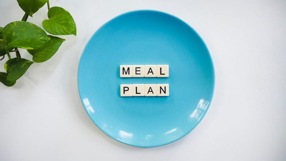 How to Meal Plan | What do you need to meal plan | Meal Planning Made Easy | How to Meal Plan | Meal Planning Tips | 14 Simple Meal Planning Tips for Beginners | Beginners Guide to Meal Planning