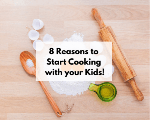 Cook with your kids | how to cook | cooking challenge | learning to cook | Teaching your kids to cook