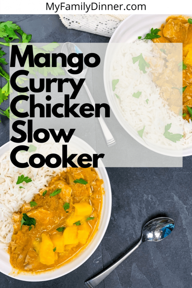 Instant pot chicken curry   instant pot beef curry   mango chicken slow cooker central   mango curry chicken with coconut milk   creamy mango chicken recipe   mango chicken and rice   slow cooker chicken curry