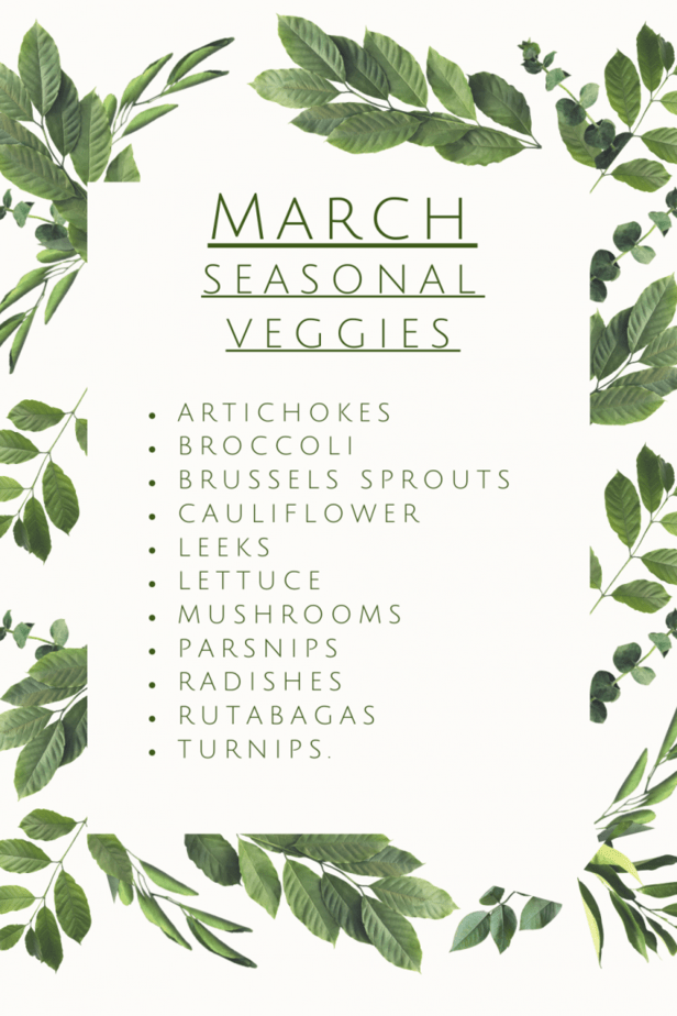 Fruits in season by month | March fruit | What's in season in March | Cheapest fruits and vegetables month by month | March fresh produce guide | Recipes to try in March | March foods in season | What fruits and vegetables are in season in March? | What fruits are in March? | What fruit is in season in February and march? | What seasonal produce is currently available?