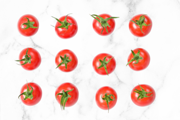 How to Freeze Tomatoes: The Quick Guide