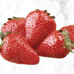 How to Freeze Strawberries: The Ultimate Guide