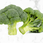 How to Freeze Broccoli: The Ultimate Guide