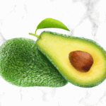 How to Freeze Avocados: The Quick Guide